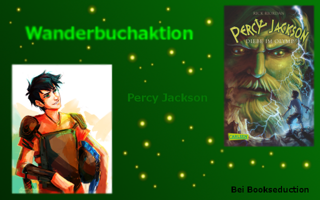 http://bookseduction.blogspot.de/2014/11/wanderbuchaktion-percy-jackson.html