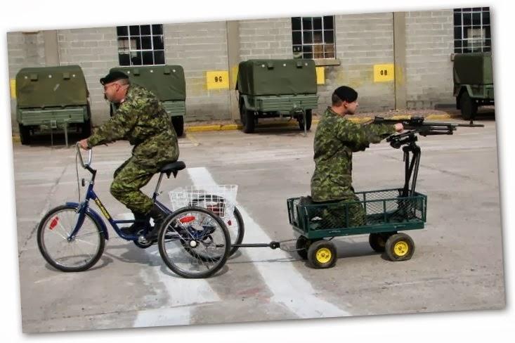Uniforme militar de los Estados Unidos