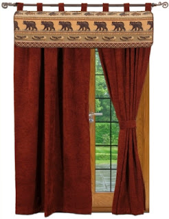 cabin-bear-curtains