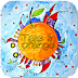 Tale in Orange, Kostas Stoforos (Android Book by Automon)