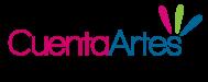 Cuenta Artes