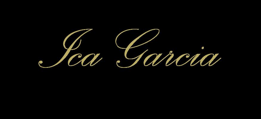 Ica Garcia