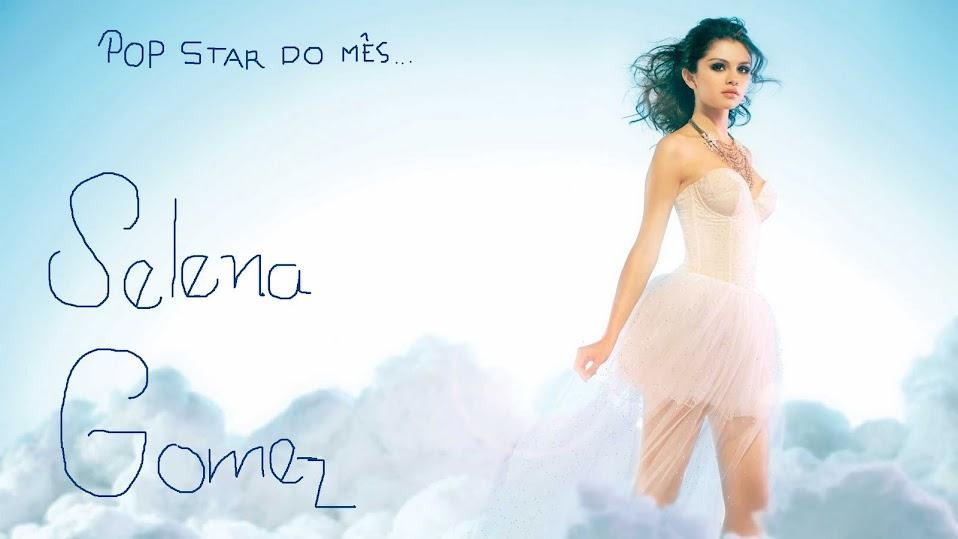 ConnecTeen | Seu portal #1 sobre as estrelas Teen no Brasil e no mundo!
