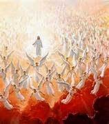 ¿Te preparaste la para 2da Venida de Cristo hoy?