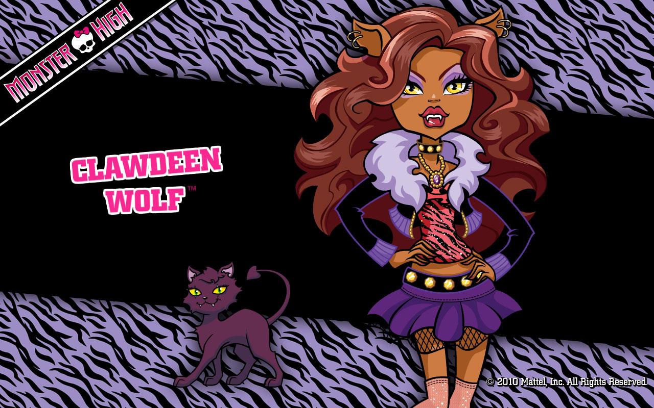 http://4.bp.blogspot.com/-y2NH6S_HEl0/UCYQpXF3soI/AAAAAAAAAFM/oufhzKn1qoM/s1600/Clawdeen-Wolf-Wallpaper-monster-high-20099036-1280-800.jpg
