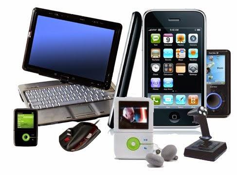 Gangguan Kesehatan PALING ANEH Akibat Ketergantungan Teknologi !