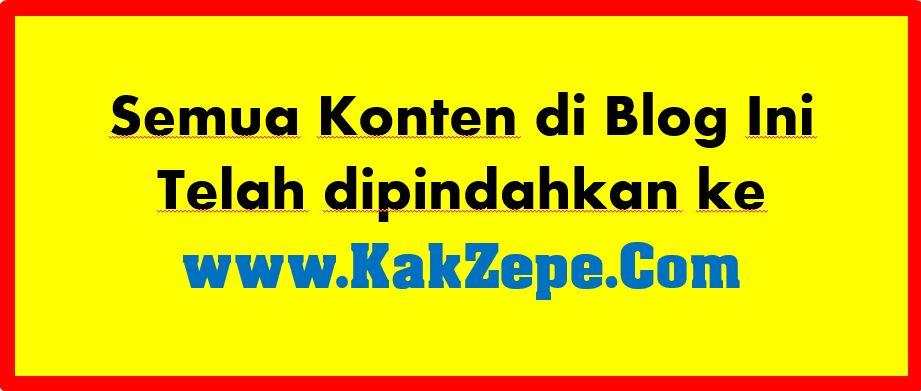 Lagu  Anak Indonesia & Inggris by Kak Zepe (Lagu Anak-anak TK/Taman Kanak2,PAUD,SD English).