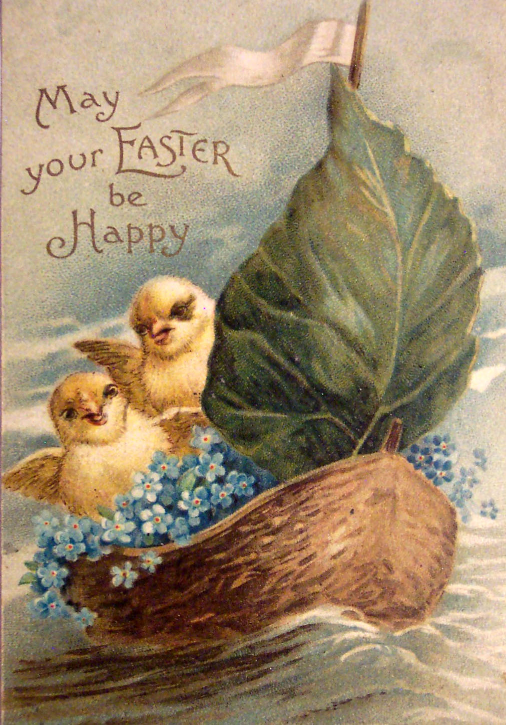 More: Старинные открытки-Vintage Postcard-HERE. http...