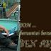 BEN ASHAARI KASI GEGAR 1000 BLOG ( 1 ) !