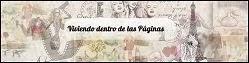 Blog amigo !!