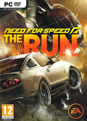 download-need-for-speed-the-run-full-game-for-pc