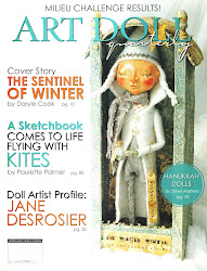 Art Doll Magazine-Winter 2011-pgs. 74,75,76,77