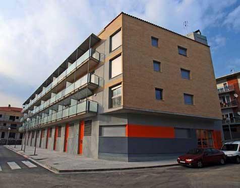 Tu piso en madrid barcelona sevilla valencia zaragoza bilbao obra nueva solo pisos nuevos - Pisos obra nueva bilbao ...