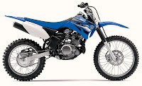 2012-Yamaha-TTR125LE-Blue-1
