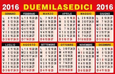 calendario-2015-annuale