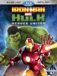 Iron-Man-And-Hulk-Heroes