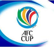 Jadwal Babak 8 Besar Liga Champions Asia 2012-2013 - exnim.com