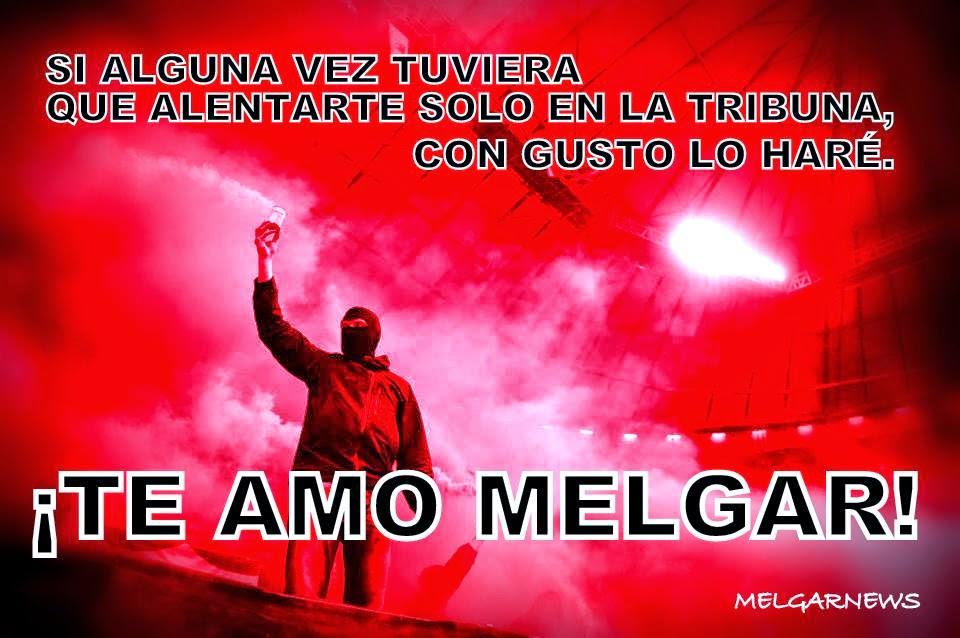 melgarNEWS - FBC MELGAR DE AREQUIPA