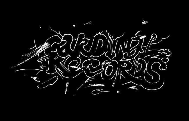 Cardinal Records