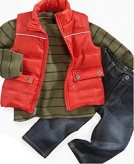 neve curitiba, roupa infantil inverno, ppmix