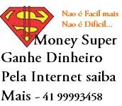 Venha Ganhar Dinheiro