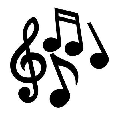 Midi Chrome Music Famous Jewish Composers