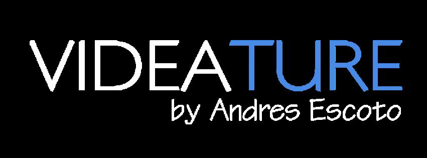VideaTure