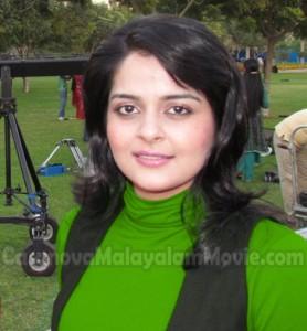 Super Hot Kavya Madhavan Malayalam Actress Tamil