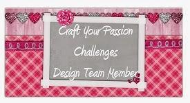 Former Designer For