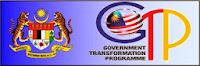 http://www.pemandu.gov.my/gtp/default.aspx?lang=ms-my