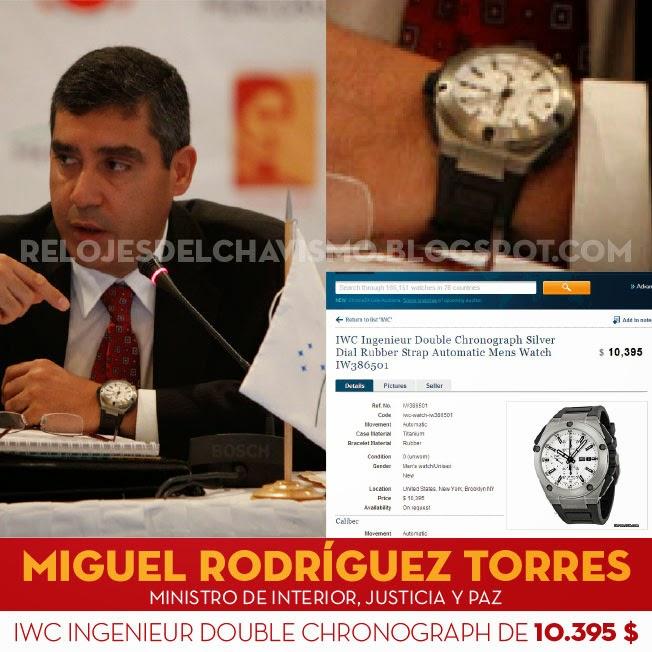 Gobierno de Nicolas Maduro. - Página 38 Rodriguez_torres_08