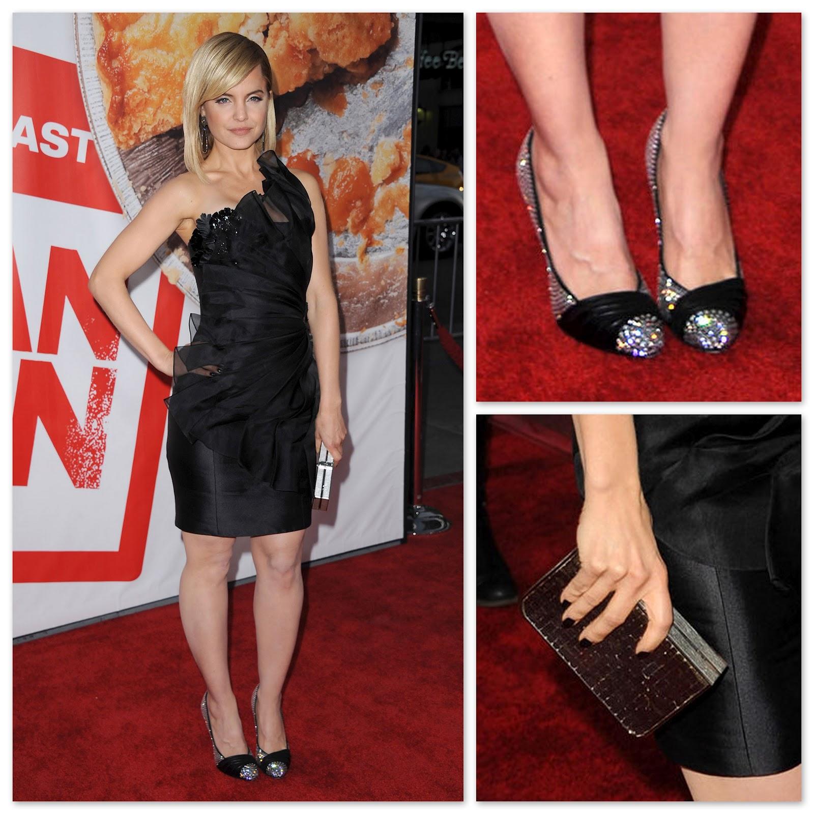 http://4.bp.blogspot.com/-y2kpBWK6YaA/T2-yKeHmT0I/AAAAAAAAGLo/uv3dr05ImfQ/s1600/best+dressed9.jpg