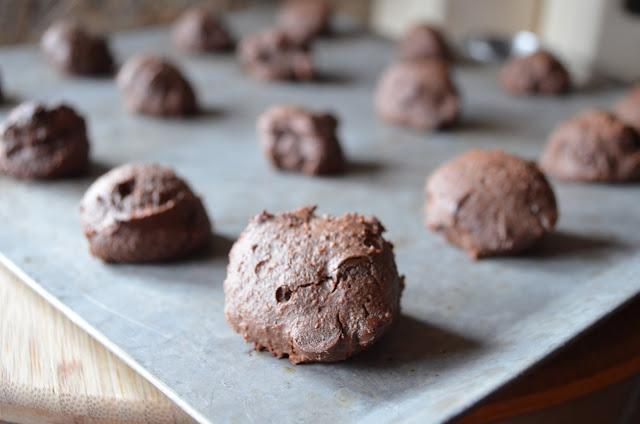 Gluten-Free-Egg-Free-Double-Chocolate-Peanut-Butter-Bite-Cookies-Bake.jpg