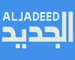 aljadeed     
