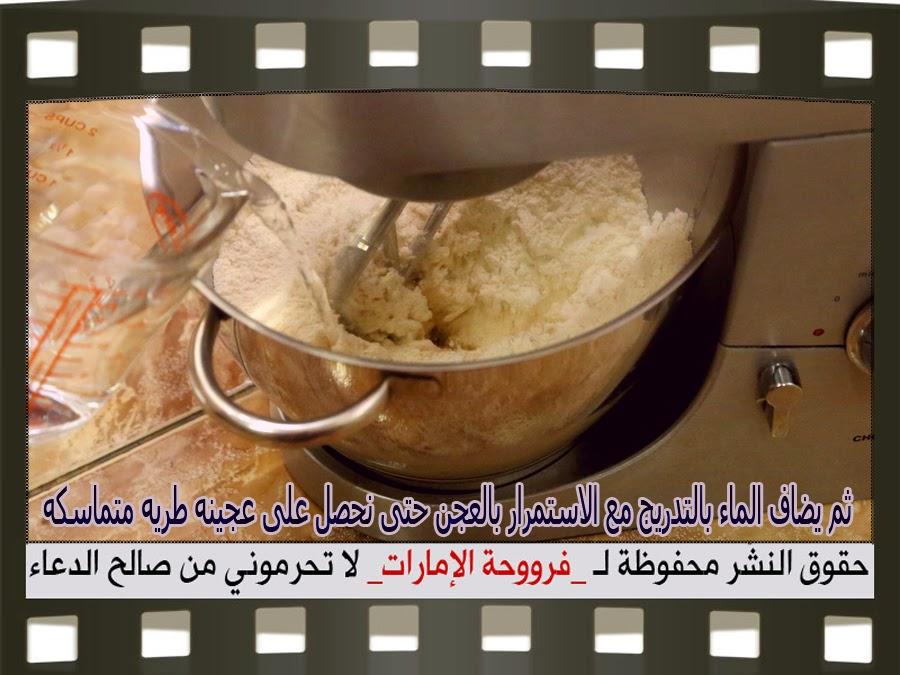 http://4.bp.blogspot.com/-y2mM_15CtJw/VUT2Xw-vQYI/AAAAAAAAL9s/zHcPZZATLvc/s1600/6.jpg