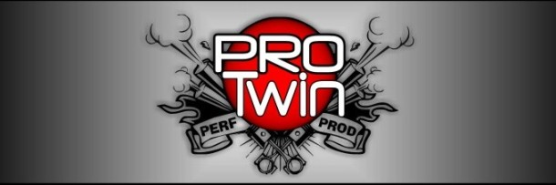 Welcome to Pro Twin Performance Products