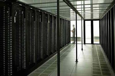 Inilah Hardware Server Facebook yang Super Canggih Melayani 1 Milyar Pengguna