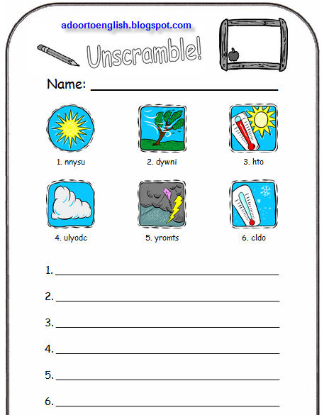 New zodiac periodic table activity periodic activity zodiac periodic table tattoo activities weather spanish worksheets pictures urtaz Images