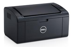 Dell B1160 Mono Laser Printer Driver Download