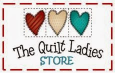shop the quilt ladies store of all your quilt pattern needs