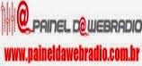 Parceiro - Painel Da Web Rádio