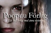 Poopuu Förlag