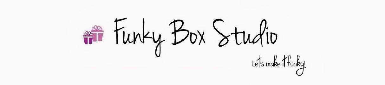 Funky Box Studio