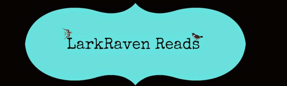 Larkraven Reads