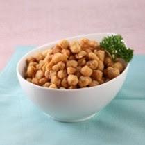 Resep Kue Kacang Disko Pedas Renyah