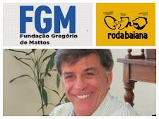 Presidente da Fundação Gregório de Mattos afirma que saneamento da Praia da Paciência será contemplado nas obras de requalificação do bairro