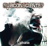 Subconsciente?