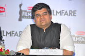 filmafare south press meet-thumbnail-5
