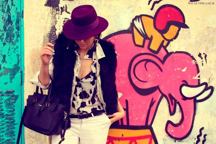 street-style-blogger-bloglovin
