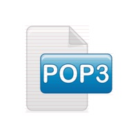 como-habilitar-pop3-no-exchange-server-2013